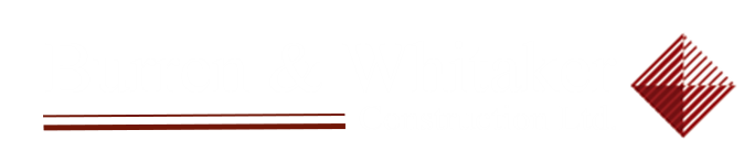 Burren And Whitaker Construction